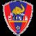 FC Kerala Stats