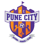 Card Stats for FC Pune City
