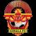 Gokulam FC Stats