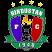 Hindustan FC Stats