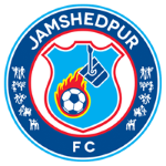 Jamshedpur FC II - I League 2nd Division Stats