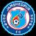 Jamshedpur FC II logo