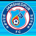 Jamshedpur FC Badge