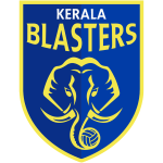 Card Stats for Kerala Blasters FC II