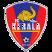 Kerala FC Stats