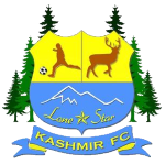 Card Stats for Lonestar Kashmir FC