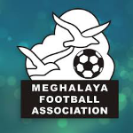 Meghalaya State