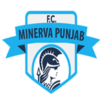 Minerva Punjab Logo