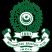 Mohammedan SC Kolkata Stats