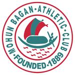 Mohun Bagan AC Badge