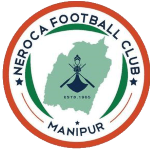 Card Stats for NEROCA FC