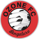 Card Stats for Ozone FC