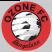 Ozone FC Stats