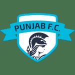 Punjab FC II