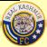 Real Kashmir FC Stats