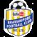 Sangbad Pratidin Bhawanipore FC Stats