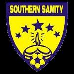 Southern Samity FC Badge