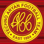 Techno Aryan XI FC Badge