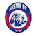 Arema FC Stats