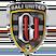 Bali United Pusam FC Stats