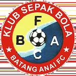 Batang Anai FC