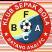 Batang Anai FC Stats