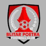Blitar Poetra FC