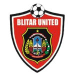 Blitar United FC logo