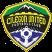 Cilegon United FC Stats