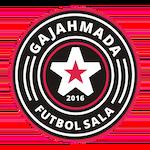Gadjah Mada FC