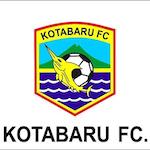 Kotabaru FC