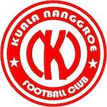 Kuala Nanggroe FC