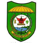 Mandailing Raya FC