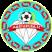 Martapura FC Stats
