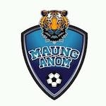 Maung Anom FC