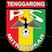 Mitra Kutai Kartanegara FC Stats
