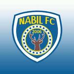 Nabil FC