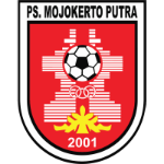 Pakindo MP Logo