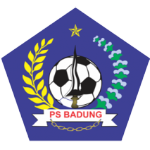 Persatuan Sepak Bola Badung