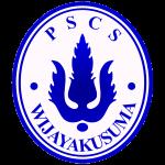 PSCS Cilacap Logo