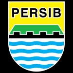 Persatuan Sepak Bola Indonesia Bandung Badge