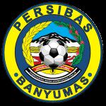 Persatuan Sepak Bola Indonesia Banyumas