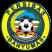 Persatuan Sepak Bola Indonesia Banyumas Stats
