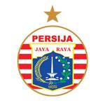Persatuan Sepak Bola Indonesia Jakarta Badge