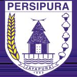 Persatuan Sepak Bola Indonesia Jayapura Badge