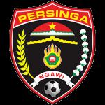 Persatuan Sepak Bola Indonesia Ngawi