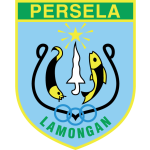 Persela Club Lineup