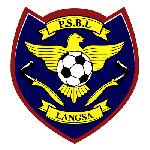 Persatuan Sepak Bola Langsa