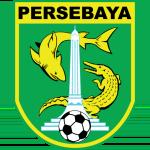 Persatuan Sepak Bola Surabaya Badge