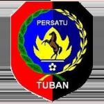 Persatuan Sepak Bola Tuban